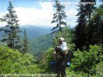 Borjomi National Park - Route 1 (2)